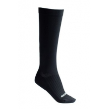 Women's Travel Compression Sock by ExOfficio