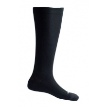 Men's Travel Compression Sock by ExOfficio in Highland Park Il