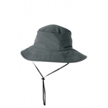 Men's BugsAway Sol Cool Adventure Hat by ExOfficio in Truckee Ca
