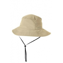 Men's BugsAway Sol Cool Adventure Hat by ExOfficio in Little Rock Ar