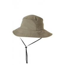Men's BugsAway Sol Cool Adventure Hat by ExOfficio in East Lansing Mi