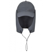 BugsAway Sol Cool Cape Hat by ExOfficio in Glenwood Springs CO