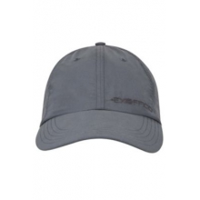 BugsAway Sol Cool Classic Cap by ExOfficio in Phoenix Az