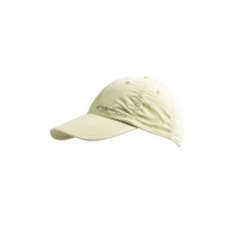 Men's BugsAway Sol Cool Classic Cap by ExOfficio in Chesterfield Mo