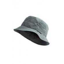 Men's BugsAway Sol Cool Brim Hat