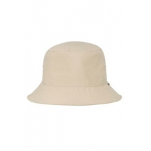 BugsAway Sol Cool Brim Hat by ExOfficio in Walnut Creek Ca