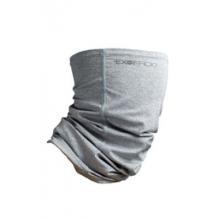 Men's BugsAway Sol Cool Knit Neck Gaiter