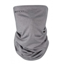BA Sol Cool Knit Neck Gaiter by ExOfficio in Corte Madera Ca