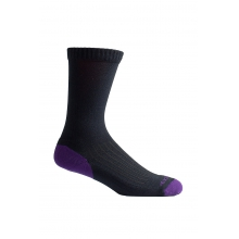 BugsAway Sol Cool Crew Sock by ExOfficio