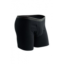 Men's Sol Cool Boxer Brief by ExOfficio