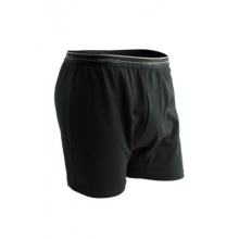 Men's Sol Cool Boxer by ExOfficio in Tuscaloosa Al