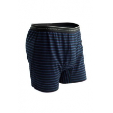 Men's Sol Cool Print Boxer by ExOfficio