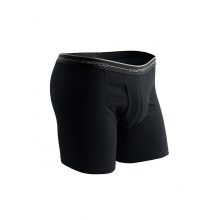 Men's Sol Cool Boxer Brief by ExOfficio in New York Ny