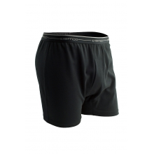 Men's Sol Cool Boxer by ExOfficio in Asheville Nc