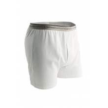 Men's Sol Cool Boxer by ExOfficio in Bentonville Ar