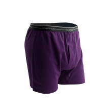 Men's Sol Cool Boxer by ExOfficio in Corvallis Or