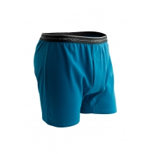 Men's Sol Cool Boxer by ExOfficio in Bee Cave Tx