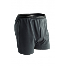 Men's Sol Cool Boxer by ExOfficio in Iowa City IA