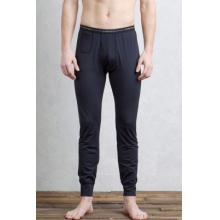 Men's Give-N-Go Performance Base Layer Bottom