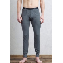 Men's Give-N-Go Performance Base Layer Bottom by ExOfficio in Sioux Falls SD