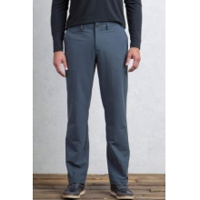 Men's Hastings Pant