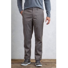 Men's Balfour Pant by ExOfficio