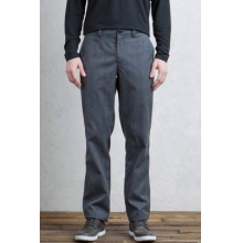 Men's Balfour Pant-Short by ExOfficio