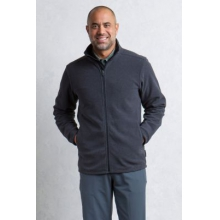 Men's Vergio Full Zip by ExOfficio in Oro Valley Az