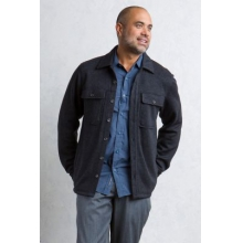 Men's Caminetto L/S by ExOfficio in Tuscaloosa Al