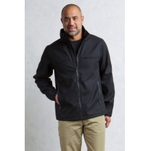 Men's Mackenzie Jacket L/S by ExOfficio