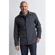 Men's Sperling Topcoat L/S by ExOfficio
