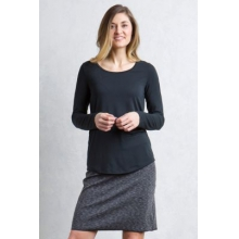 Women's Wanderlux Scoop Neck