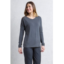 Women's Galiano V Neck