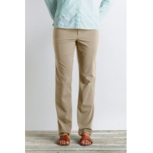 Women's Venture Pant by ExOfficio in Auburn Al