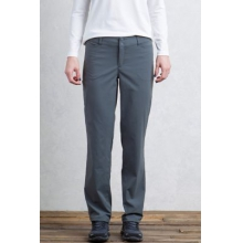Women's Venture Pant by ExOfficio in Portland Me