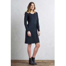 Women's Wanderlux Tulipa Dress by ExOfficio