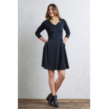 Women's Wanderlux Sayward Dress by ExOfficio