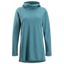Women's Robson Reversible Hoody by ExOfficio in Sioux Falls SD