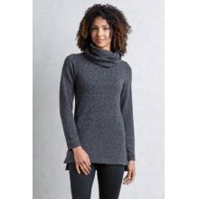 Women's Cordova Cowl Tunic by ExOfficio