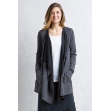 Women's Cordova Reversible Wrap by ExOfficio