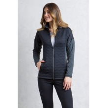 Women's Kelowna Full Zip by ExOfficio in Telluride Co