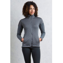 Women's Kelowna Full Zip by ExOfficio in Los Angeles Ca