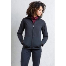 Women's Greystone Jacket by ExOfficio