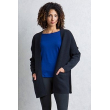 Women's Gabriola Cardigan by ExOfficio