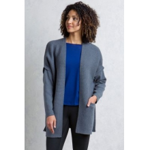 Women's Gabriola Cardigan by ExOfficio in Iowa City IA