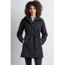 Women's Iona Trench
