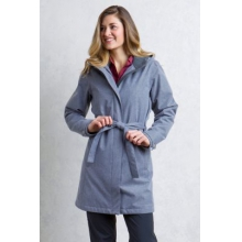 Women's Iona Trench by ExOfficio in Clearwater Fl
