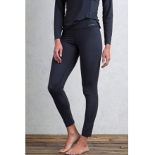 Women's Give-N-Go Performance Base Layer Bottom by ExOfficio