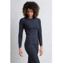 Women's Give-N-Go Performance Base Layer Crew