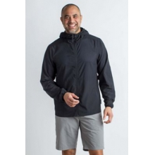 Men's BugsAway Ventana Jacket by ExOfficio in Victoria Bc